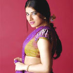 Indian masala actress Veda Photo Shoot