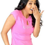 South Indian Cute Actress Bhoomika Exclusive Photo Shoot