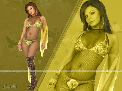 hot spicy actress world north indian sexy actress rakhi