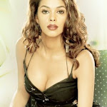 North Indian Actress Mallika Sherawat Wallpapers,profile,biography,filmography