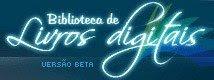 BIBLIOTECA de LIVROS DIGITAIS