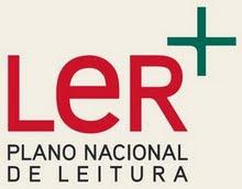 PNL Plano Nacional de Leitura