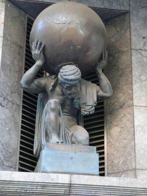 [Atlas_sculpture_on_collins_street_melbourne.jpg]
