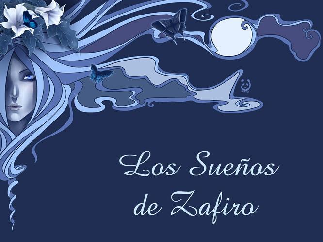 Los Sueños de Zafiro