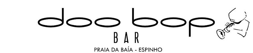 DOO BOP BAR