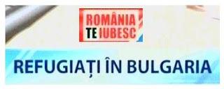 Firma in Bulgaria