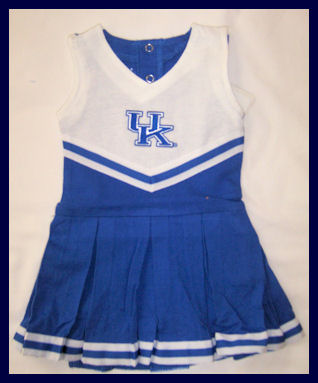 university of kentucky cheerleader dress Superb Nude Doll Babe with Sexy Long Legs