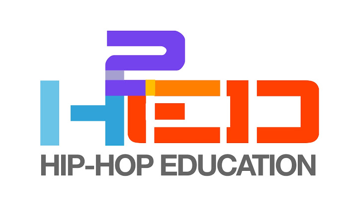 H2Ed: Hip-Hop Education