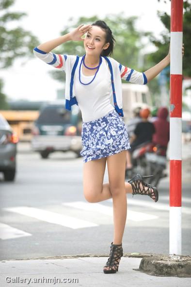 Teen model pic gallery