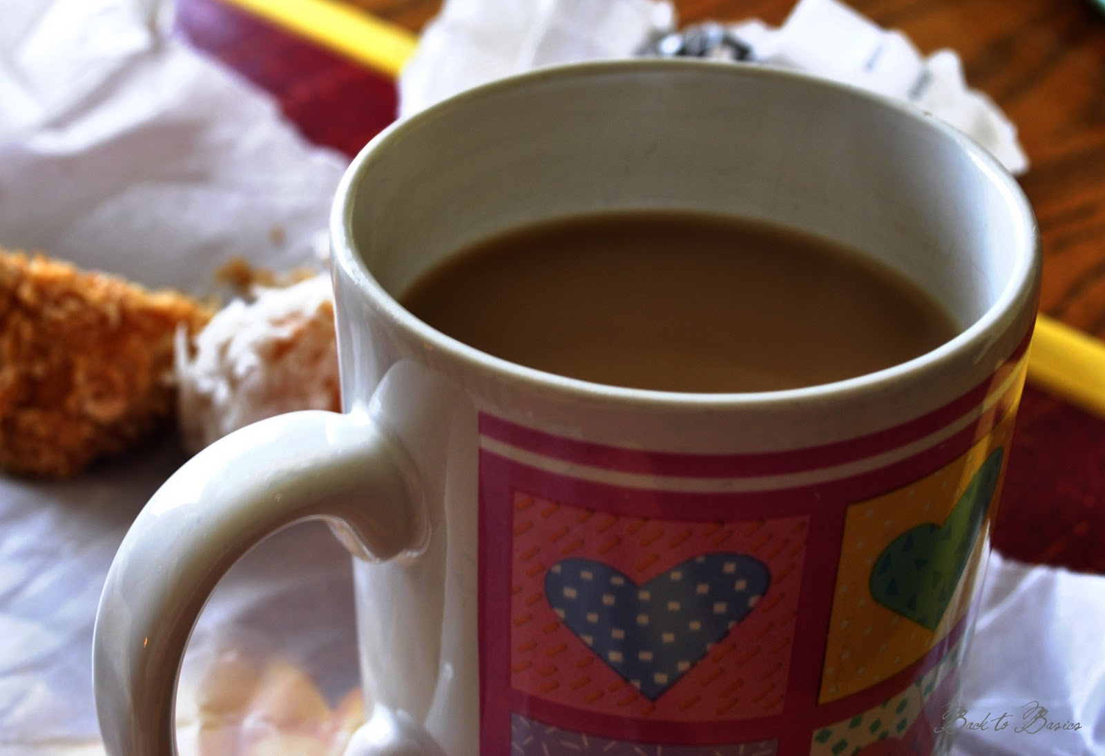 Wednesday Morning Coffee Morning, sipping coffee, Wednesday Coffee Quotes