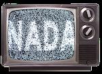 No importa la televisión !!