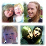 Mina älskade barn