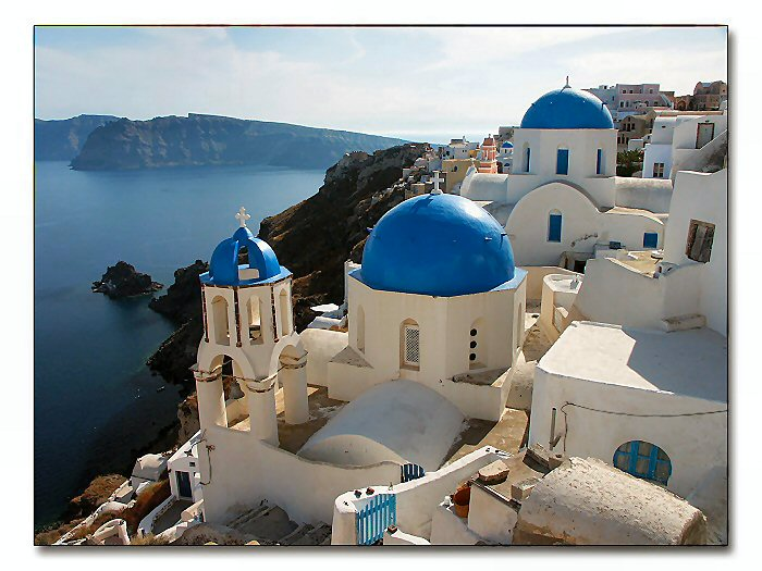 Beautiful Images Of Greece. Beautiful Greece
