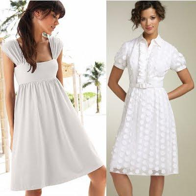 http://1.bp.blogspot.com/_OANh8WRdkzs/S7_iLy0MBTI/AAAAAAAAAf4/UmKfslNjc74/s400/white+summer+dresses