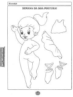 higiene+(5) higiene do corpo 3 para crianças