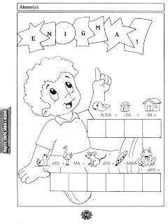 higiene+(23) higiene do corpo 3 para crianças