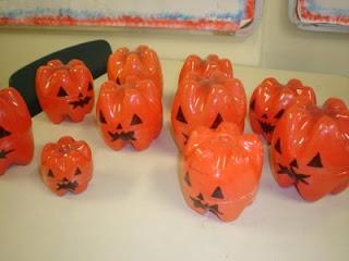 Espa%25C3%25A7o%2Bda%2Bcrian%25C3%25A7a%2Bnet Halloween atividades para crianças