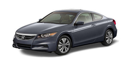 Image Result For Honda Accord Specsa