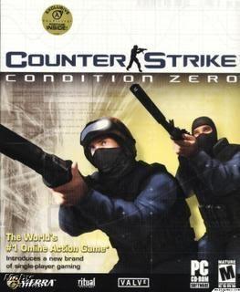 Free Counter Strike Portable - download.cnet.com