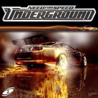 Underground الأسطورة الحية رابطين