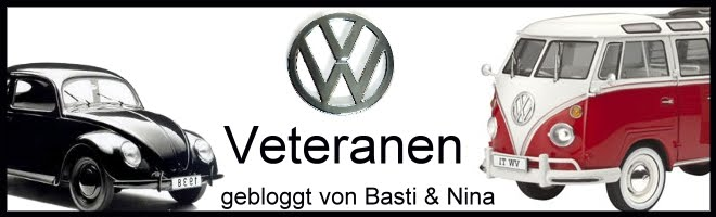 VW Veteranen