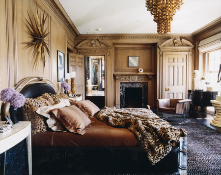[kelly+wearstler+master+bedroom.jpg]