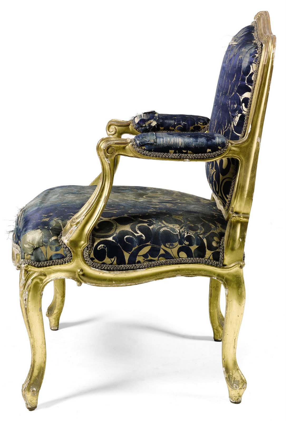 Louis xvi Frames and Chairs on Pinterest