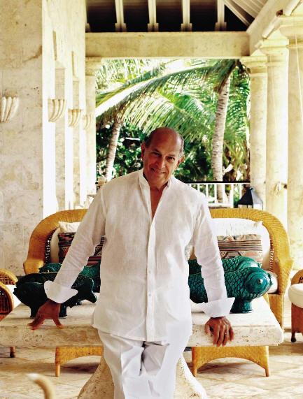 Oscar 39 s island oasis part deux ellegant home design for Oscar home