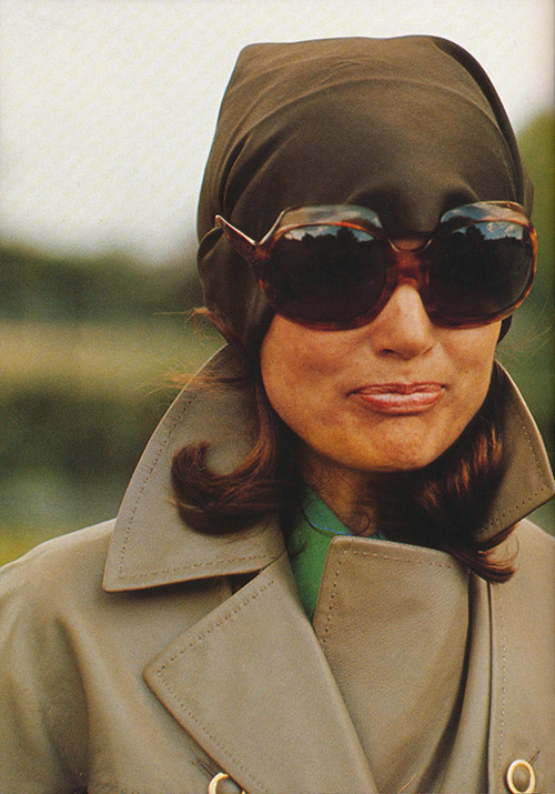 jackie kennedy onassis quotes. jackie kennedy onassis style.
