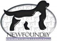 Cani Di Terranova