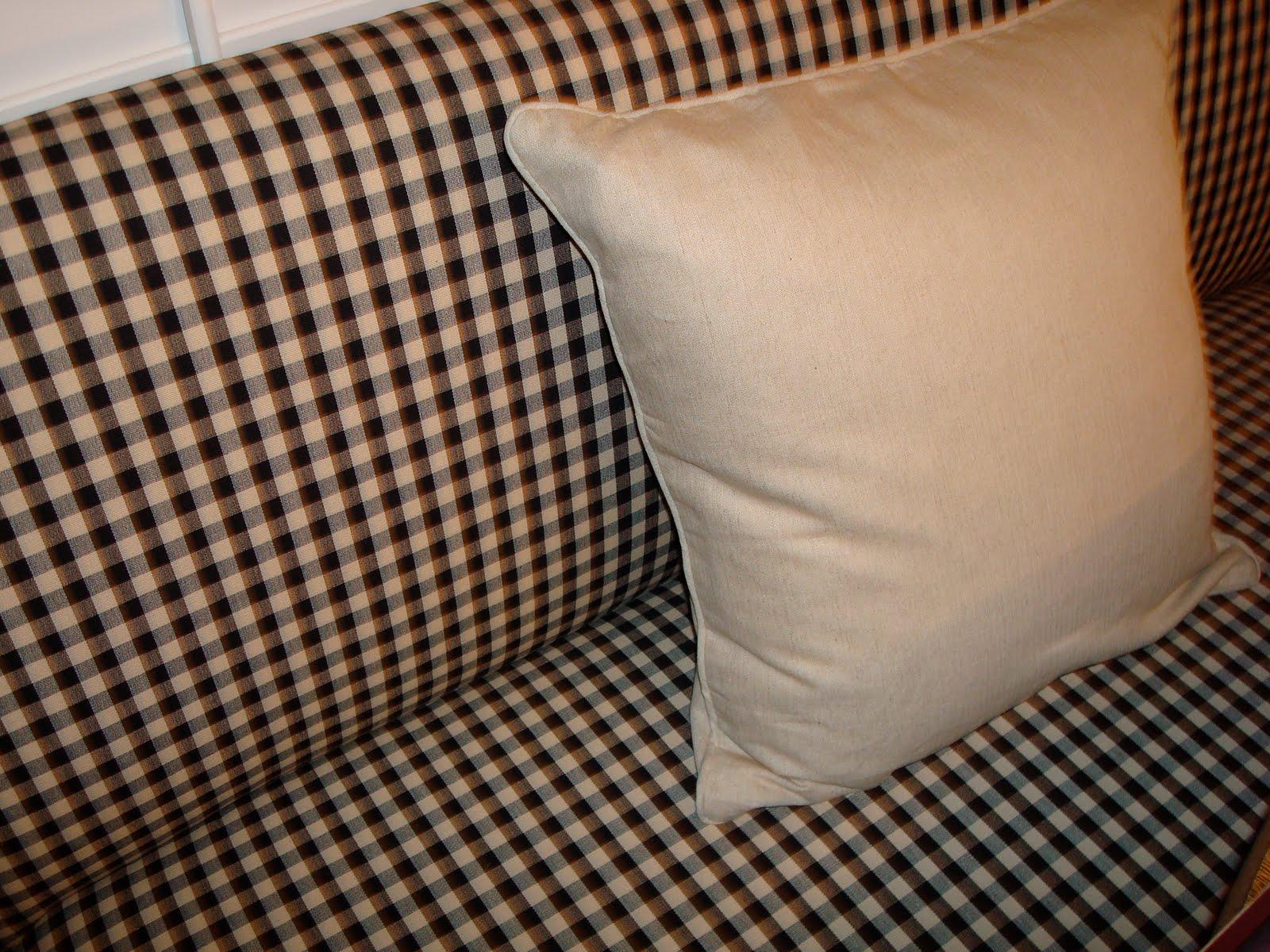 aspirations of a southern housewife ballard designs backroom bonanza ballard designs backroom bonanza