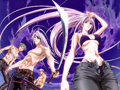 anime wallpaper free