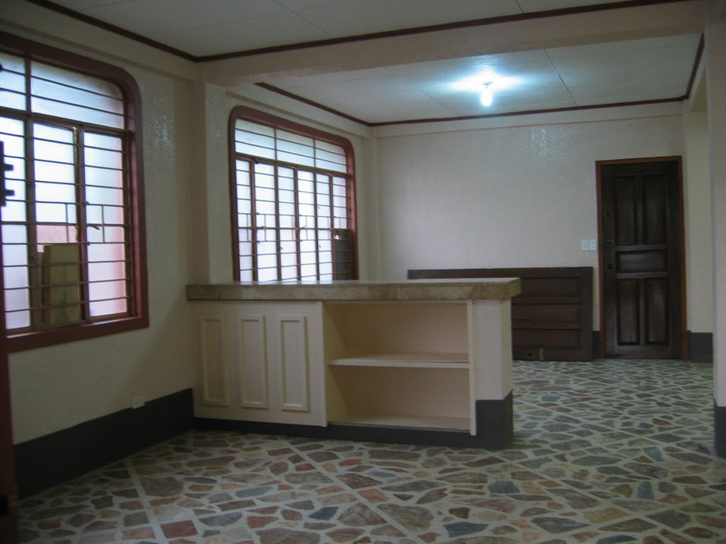 House And Lot FOR SALE Mangahan Subic Zambales