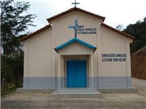 Reforma da Igreja