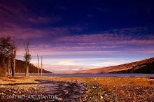 Richard Stanton Photography