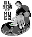 Al son de Hugo...