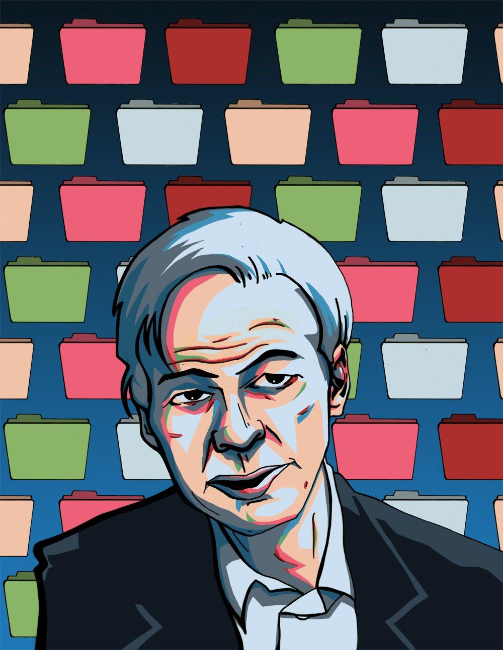http://1.bp.blogspot.com/_OBgnwQQbw5U/TJa7h8ndHLI/AAAAAAAAAIY/lZJv7EhCxBs/s1600/Julian+Assange+Small.jpg