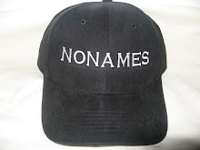 Official NONAMES Hat