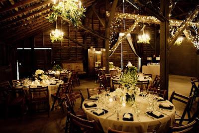 Wedding Bridal Shower Ideasmemory