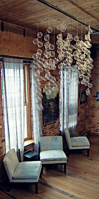 Bubble+chandelier2