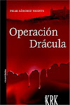 Operacin Drcula