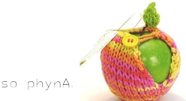 So! phYna.