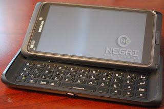 Nokia E7 , harga Nokia E7 , fitur Nokia E7 , spesifikasi Nokia E7