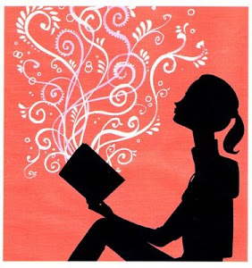 La magia de los libros y la lectura