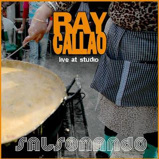http://1.bp.blogspot.com/_OC5UKPNRm5o/TGLhiawHsgI/AAAAAAAACHE/6JEfo9XEQxM/s320/Ray+Callao+-+Salsonando+%282009%29.jpg