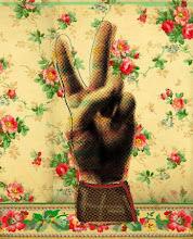 pratique a paz.