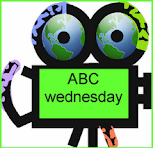 ABC WEDENSDAY