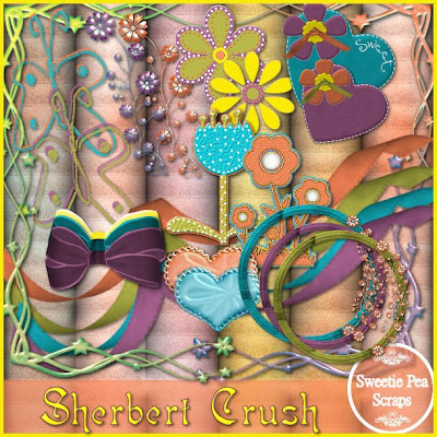 http://sweetiepeascraps.blogspot.com/2009/05/sherbert-crush-freebie.html