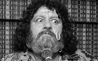 Captain Lou Albano dies | Rest in Peace Captain Lou Albano