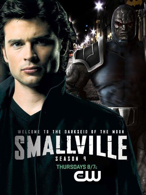 Watch+Smallville+Online+Free